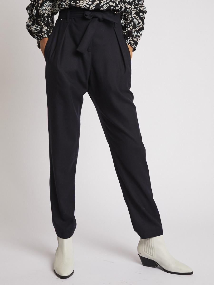 Pantalon Paco