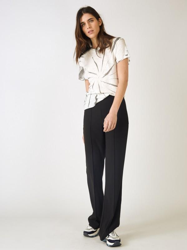 Pantalon lincoln