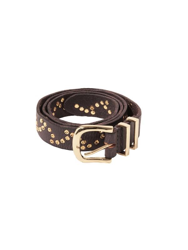 Arty belt