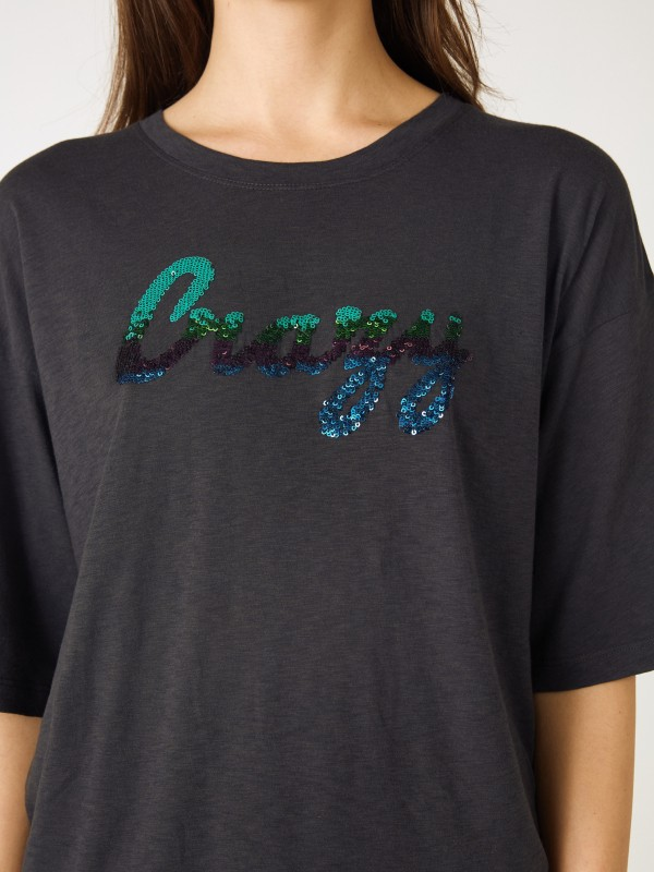 T-shirt jay