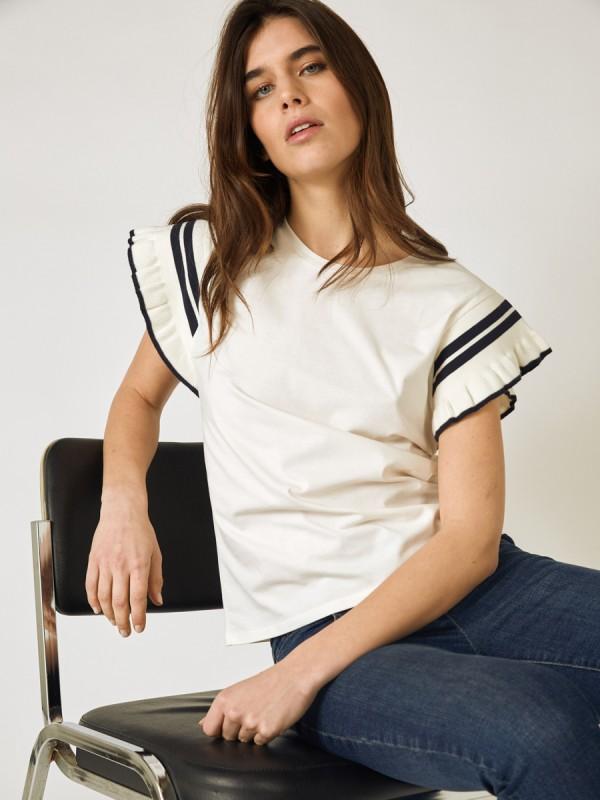 T-shirt noa