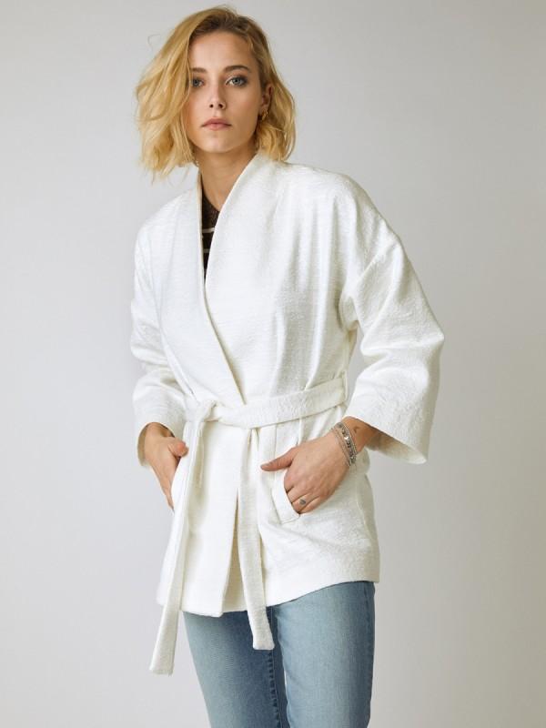 Jacket Zolan