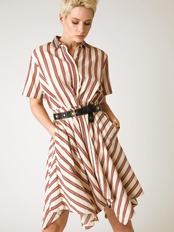 Lize Dress