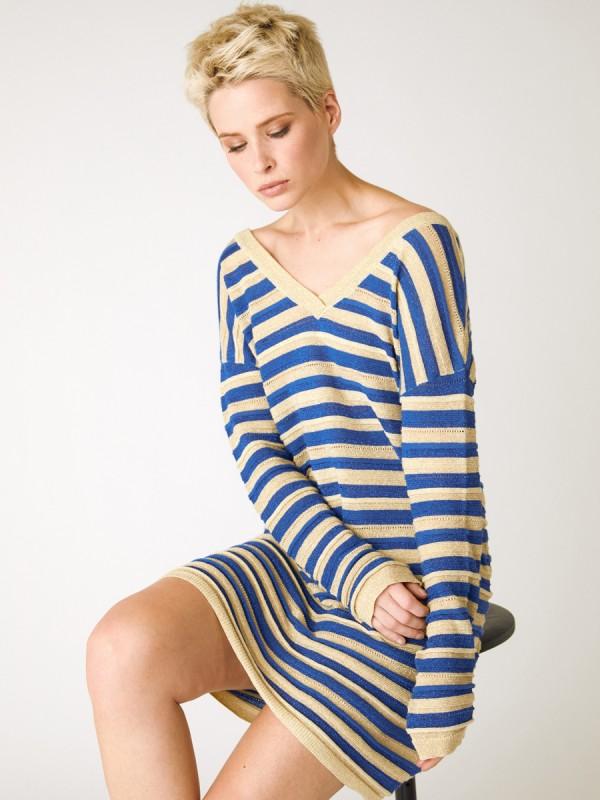 Danity Dress