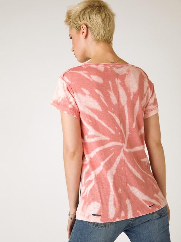 T-Shirt Serge