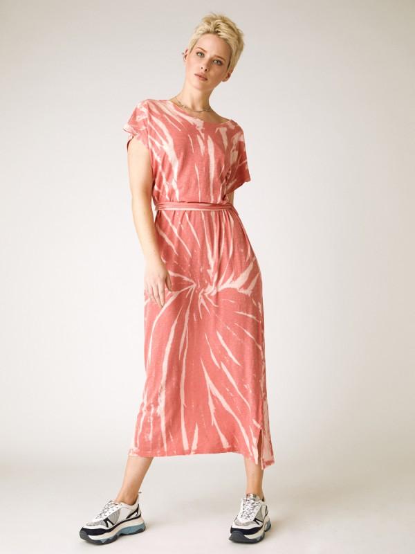 Fransisco Dress