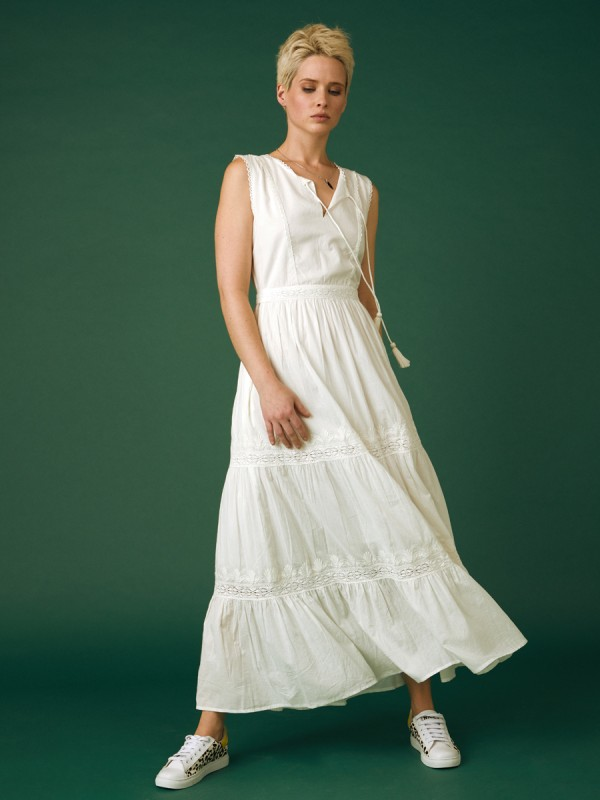 Live Dress