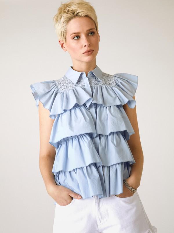 Klelia Shirt