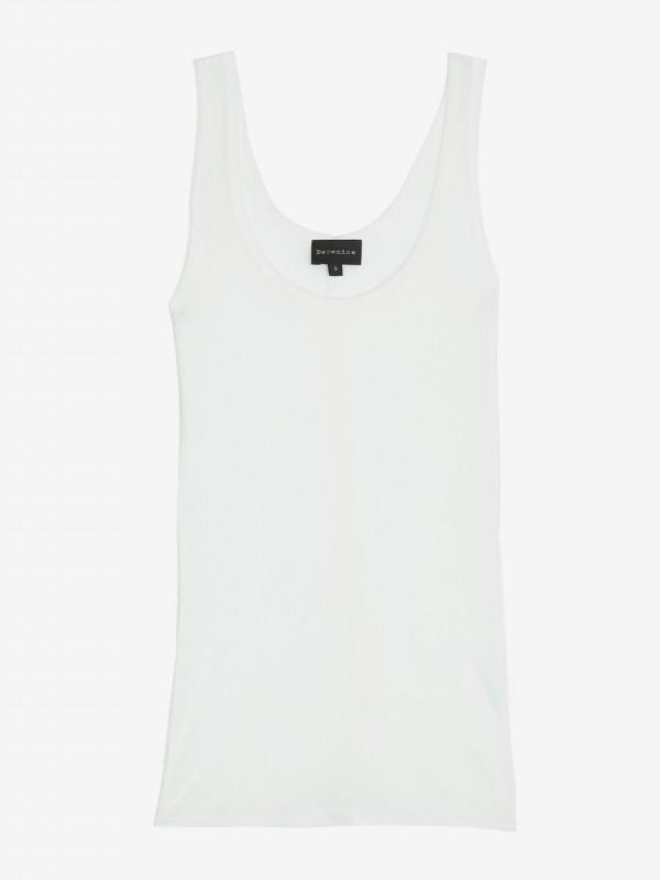 T-shirt alain
