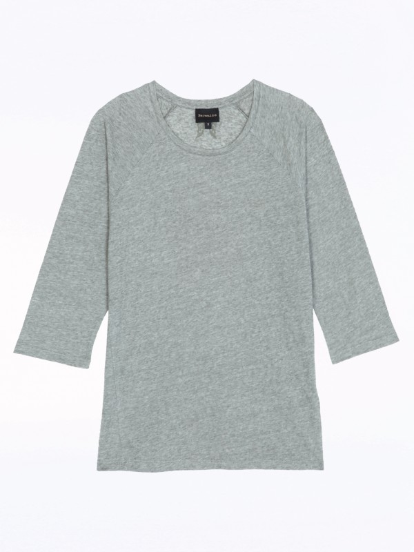 T shirt cecilia