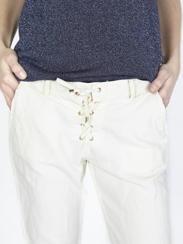Pantalon paolo