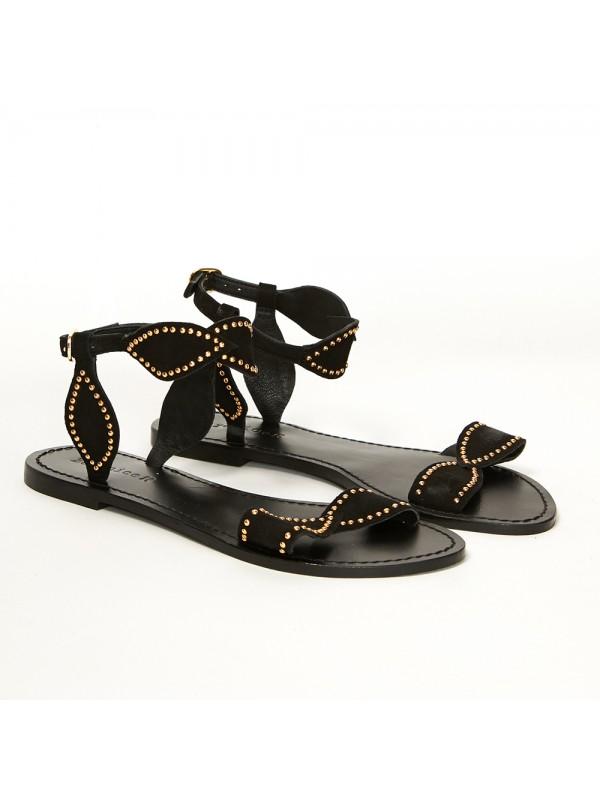 Sandales agatha