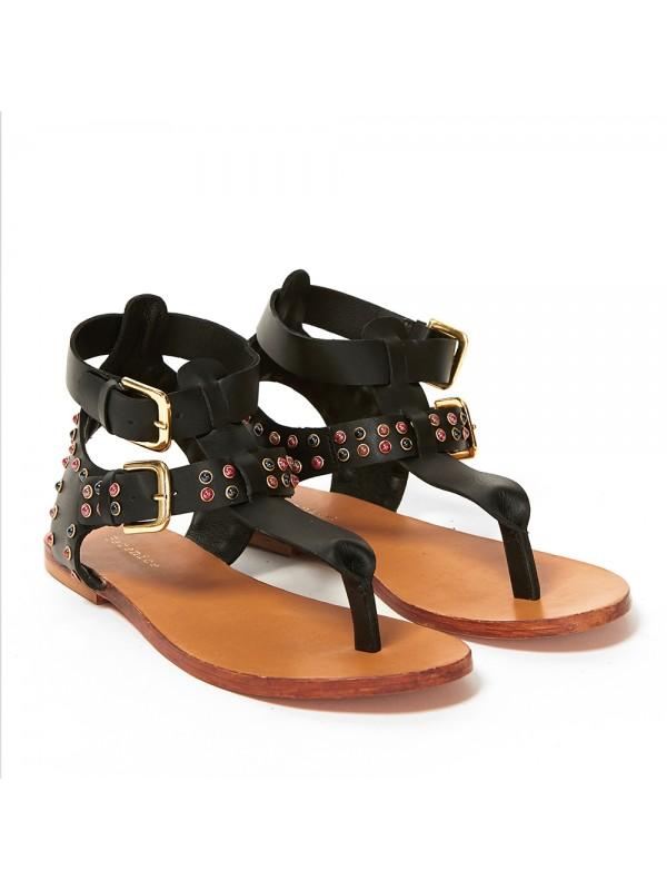 Sandales chloe