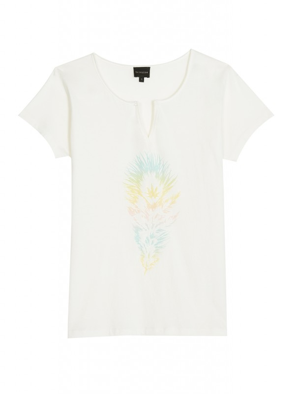 T-shirt ciara
