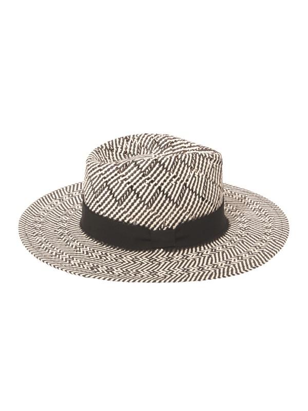 Chapeau Lola