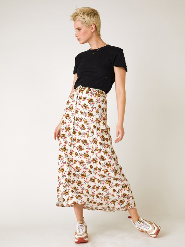 Ilana Skirt