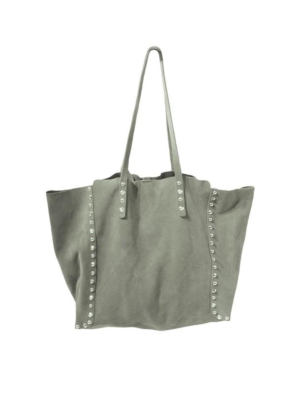 Denver Bag