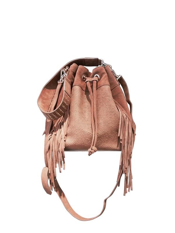 Gipsy Bag