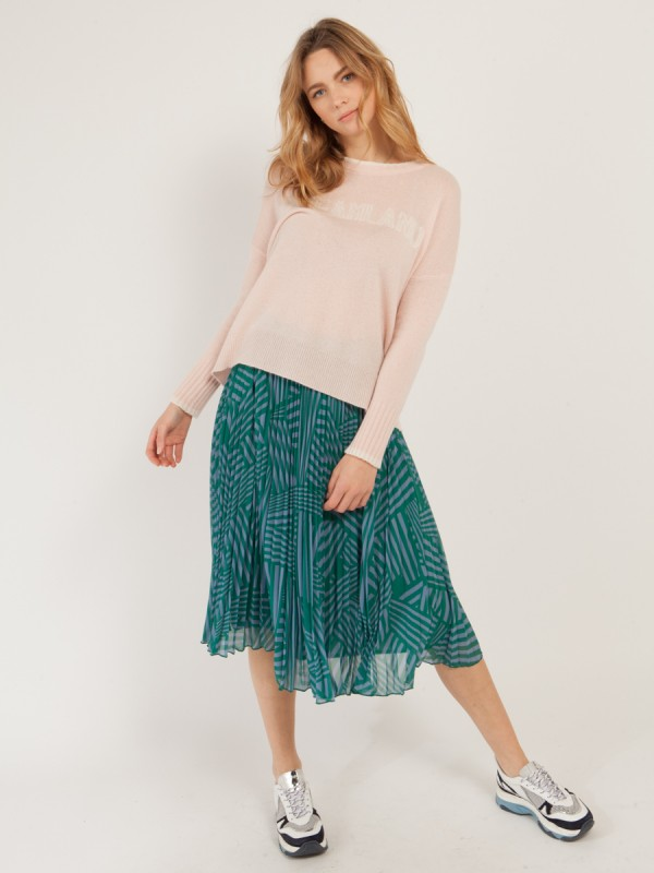 Doutzen Skirt
