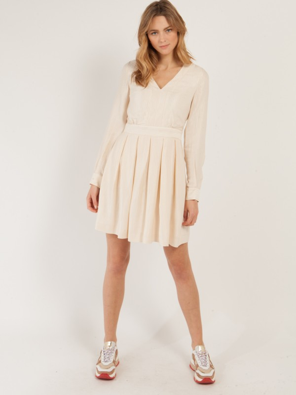 Elyna Dress