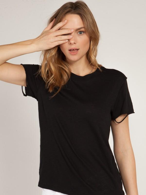 T-shirt joe