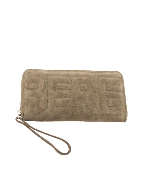 Zackia wallet