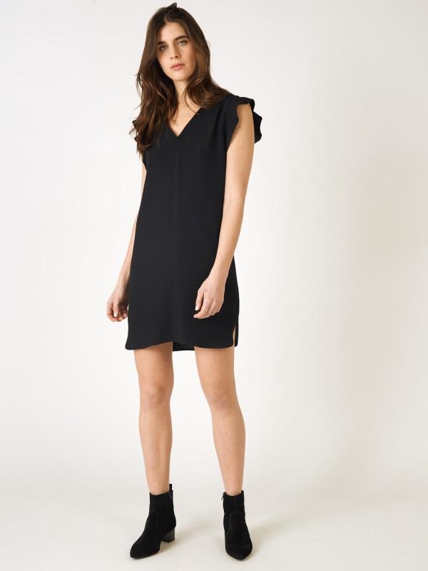 Deem Dress