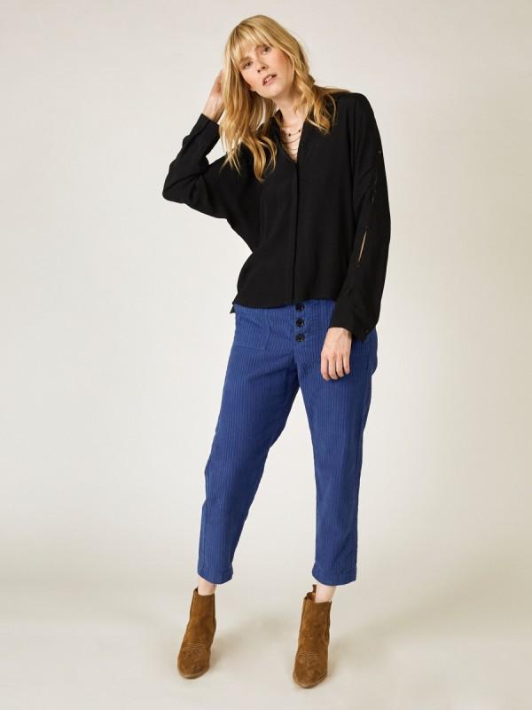 Pantalon Seattle